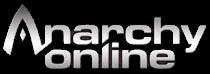 Anarchy Online UK